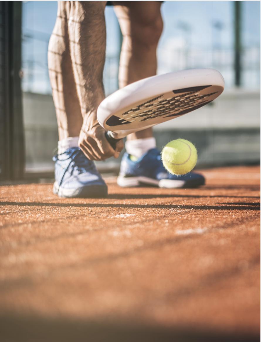 padel-opportunità-centro-fitness