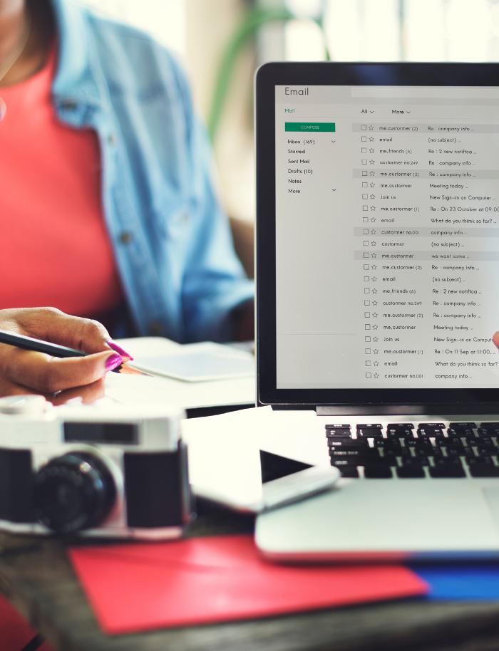 email-marketing-strumento-innovatore-fitness