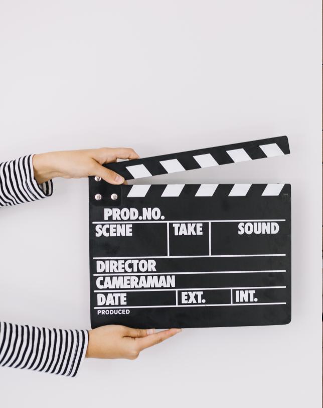5-consigli-pratici-per-realizzare-video-nella-tua-palestra