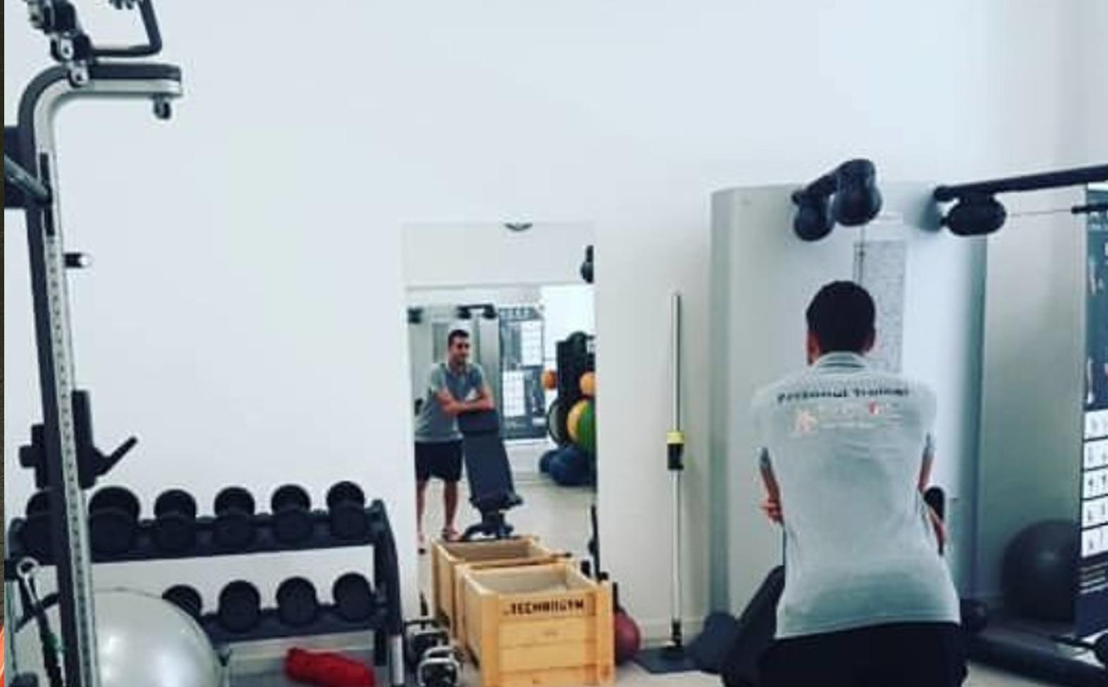 move-my-wellness-coach-immagine2