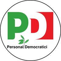 elezioni_interamnia_casehistory