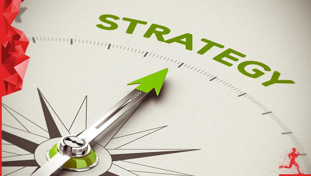 Strategia Commerciale