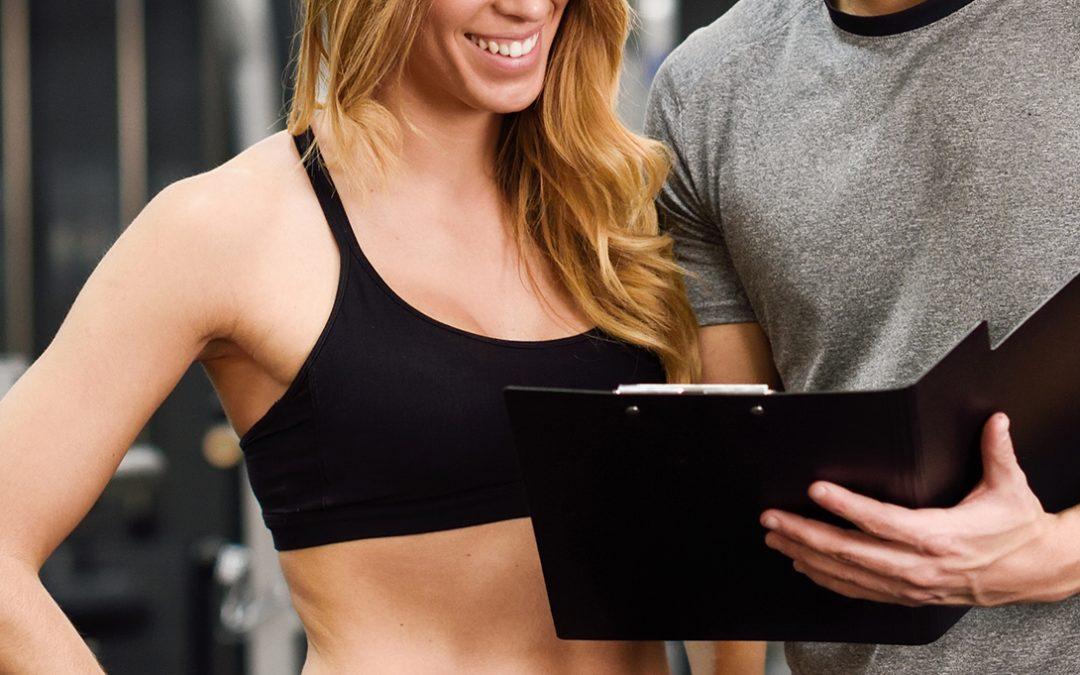 Cosa dovrebbe fare nel 2021 il tuo vecchio Istruttore Fitness