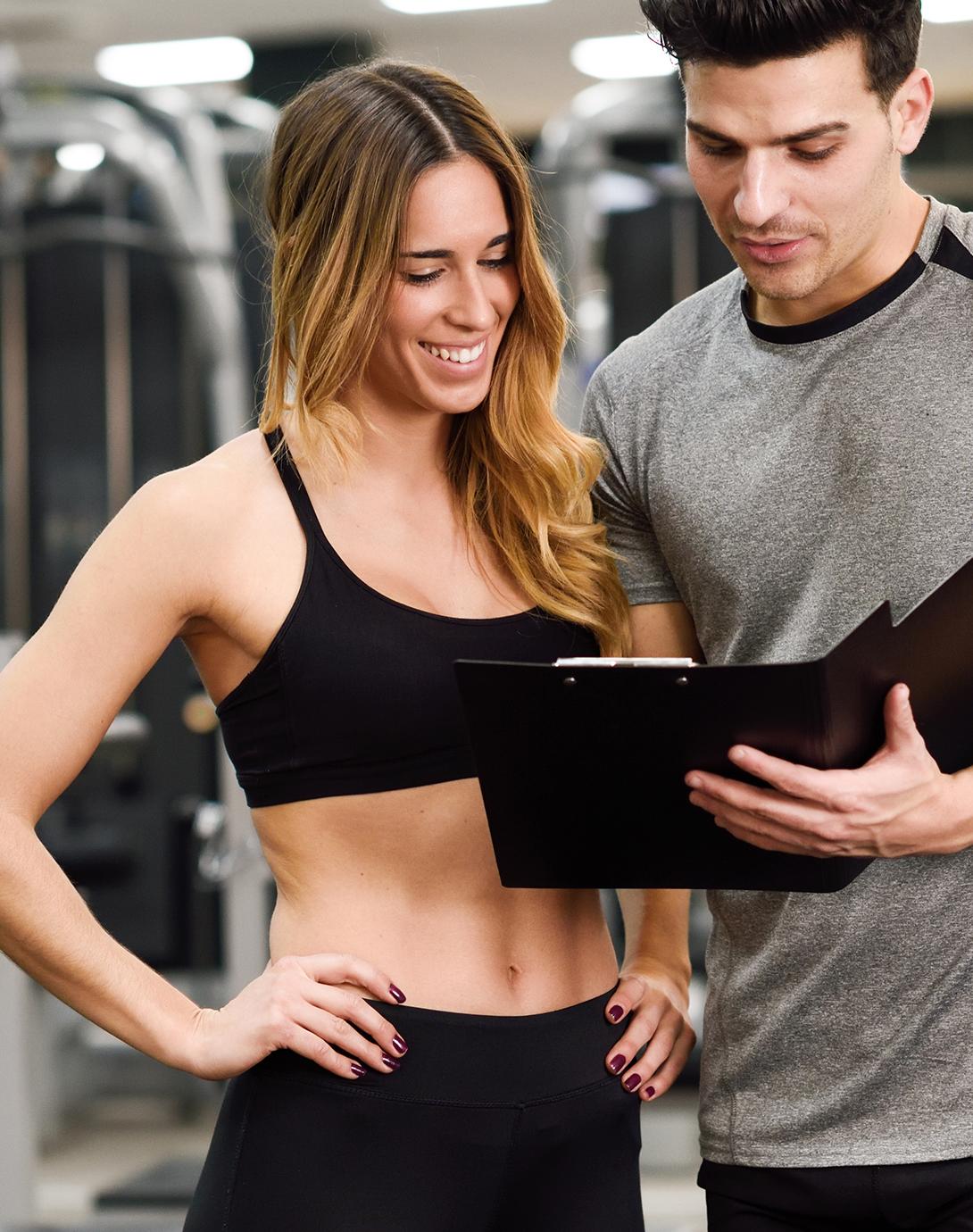 Cosa-dovrebbe-fare-nel2021-il-tuo-vecchio-istruttore-fitness