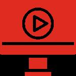 videocorsi
